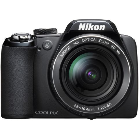 Flickr: Camera Finder: Nikon: Coolpix P90