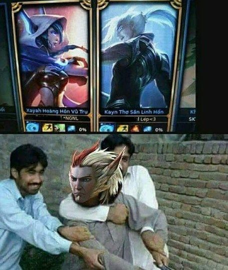 Rip kayn xD #gamestorelive #League_of_Legends #LoL #League_of_Legends_accounts #Warriors_LoL #League #MMO #Online #Community #Summoner #Champion #MMORPG #Games #leagueoflegendsfun #leagueofmeme  #leagueoflegendsmemo #leagueoflegendmemes
