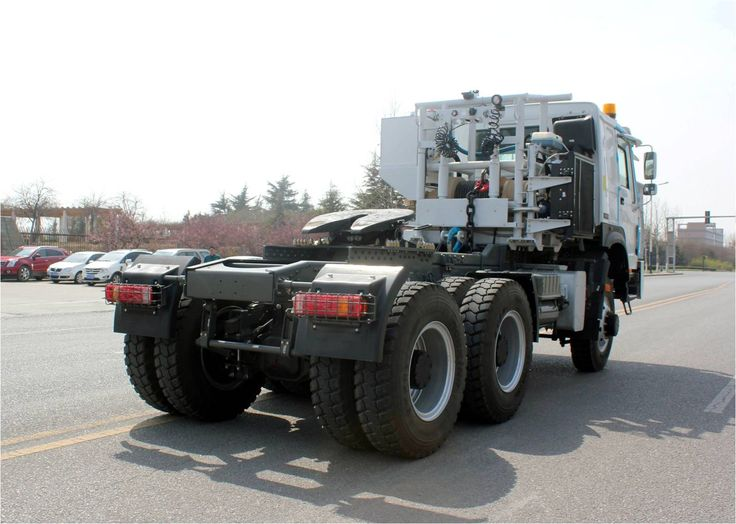 Kijiji Edmonton Heavy Trucks: 1000+ Ideas About Heavy Truck On Pinterest