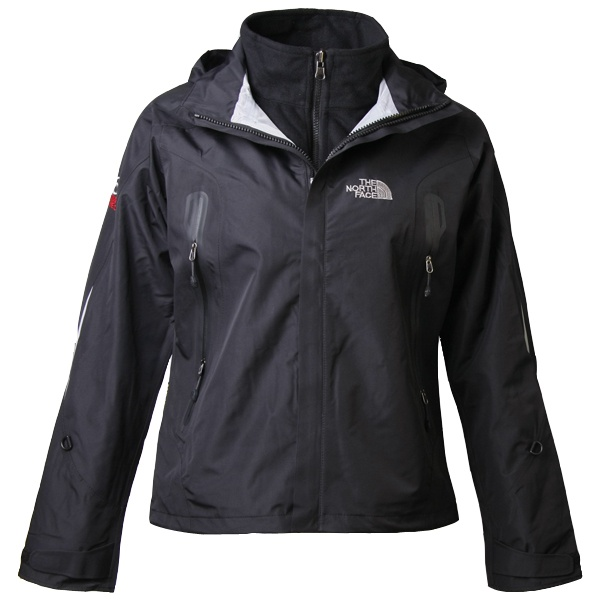 EARN PEAK POINTS. Earn 10 Peak Points for every $1 you spend at derpychap.ml and The North Face retail stores. Earn 5 Peak Points for every $1 you spend at The North Face outlets.