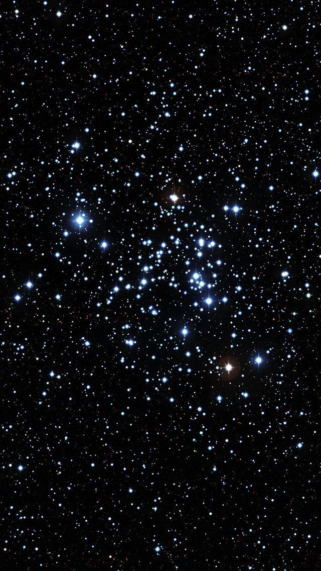 starcluster wallpaper - photo #18