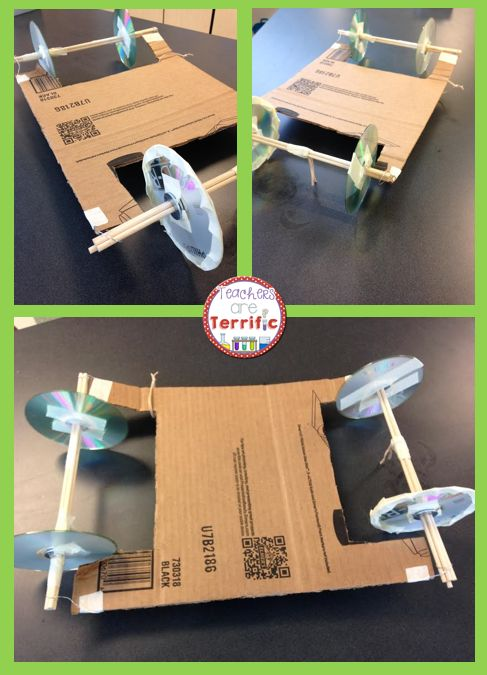Have you tried a STEM Challenge yet? ---Getting Excited about STEM! {Science, Technology, Engineering, and Math}