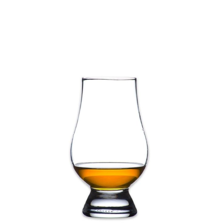 28 best Whiskyglas images on Pinterest | Cl, Port wine and Porto