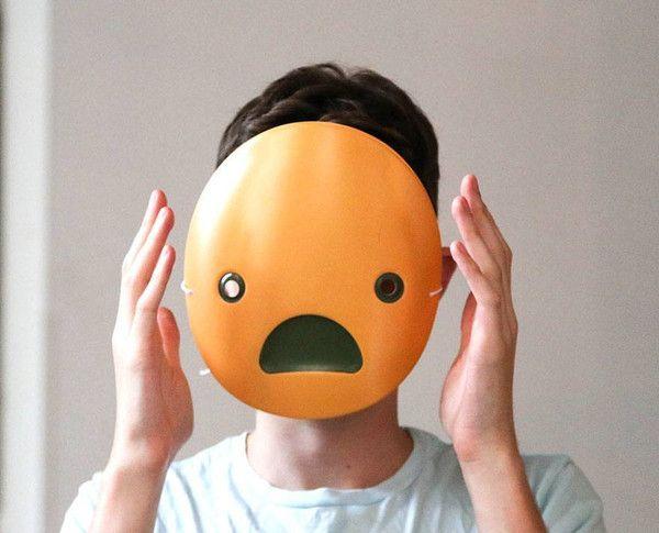 Knitting Emoji Copy : Best ideas about shocked emoji on pinterest smileys