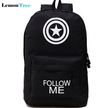 Like and Share if you want this  2015 New Iron Man Canvas Backpack Woman Men Printing Travel Backpacks for Teenage Girls Boys School Bags Batman mollicha CTT201     Tag a friend who would love this!     FREE Shipping Worldwide     #BabyandMother #BabyClothing #BabyCare #BabyAccessories    Get it here ---> http://www.alikidsstore.com/products/2015-new-iron-man-canvas-backpack-woman-men-printing-travel-backpacks-for-teenage-girls-boys-school-bags-batman-mollicha-ctt201/