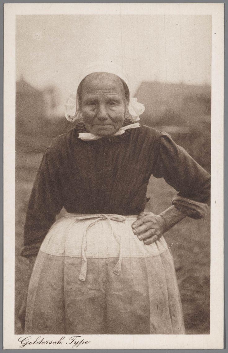 Nederlandse fotograaf overleden 1905 91