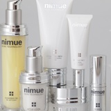 www.nimueskin.com   beauty and skin  products