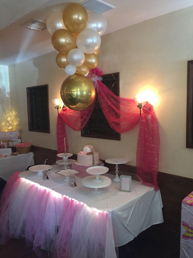 17 best ideas about balloon chandelier on pinterest for Balloon chandelier decoration