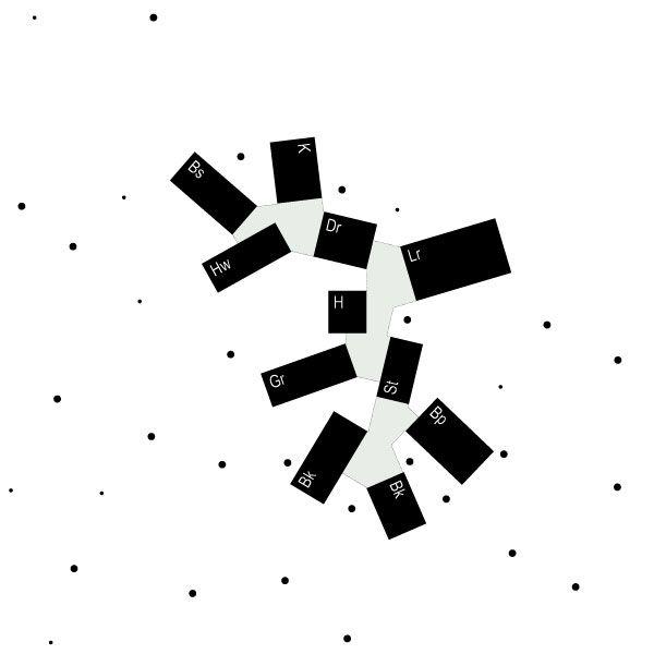5101a816b3fc4b513000008e_mo-house-frpo_diagrama_-3-.png (600×600)