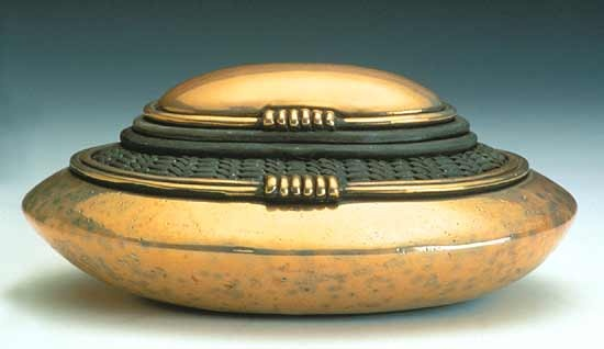 1000 Images About Ceramics Ii On Pinterest Japanese