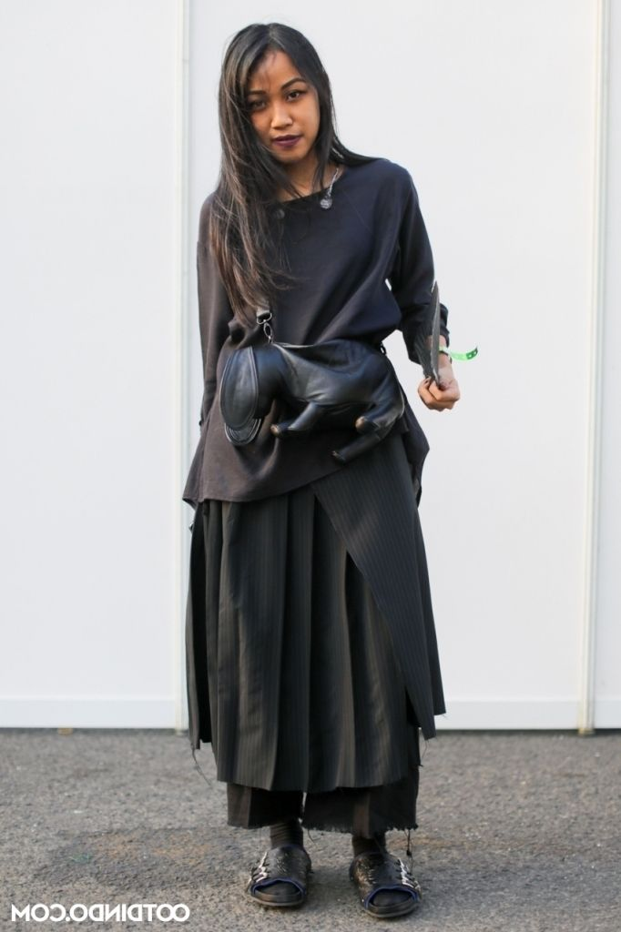 Good Alex Turner Leather Jacket for Women Fashion Style