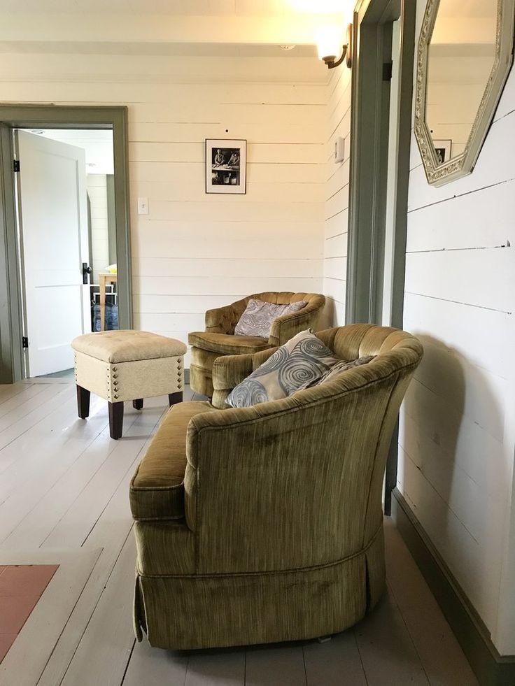 newmans cove airbnb vacation home newfoundland https://www.allyblog.com/home/bonavista-weekend-newfoundland