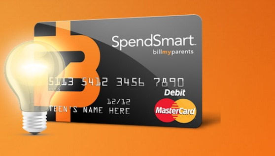 36 best images about prepaid cards/banking on Pinterest ...