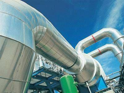 NEU DELHI: Indien Iran Ölimporte gekrönt von 500.000 Barrel pro Tag (bpd) im März, in mindestens fünf Jahre am höchsten, wie private Veredler Rel... #Öl-Importe #Marktanteil #International #dieBeziehungenzwischenderIndo-Iran #globalenÖlmarkt
