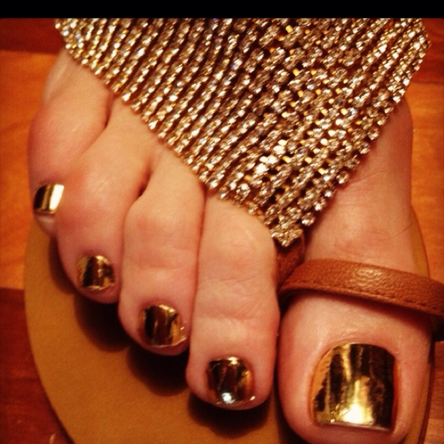 9 best minx nails images on Pinterest | Minx nails, Finger and Fingers