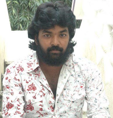 Tamil Actors Life Biography: Actor Jai's Biography and Filmography