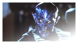 Howling VI: The Freaks (1991) http://terror.ca/movie/tt0102067