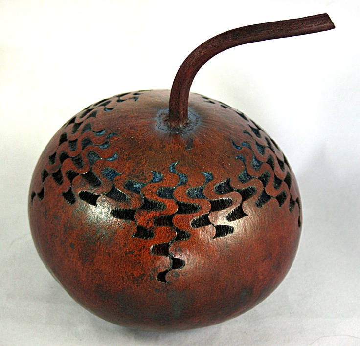 Best gourds images on pinterest gourd art