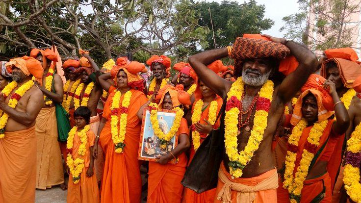 ஆதிசக்தி முத்துமாரியம்மன் ஆலயம் கார்த்திகை பௌர்ணமி தீபத்திருவிழா