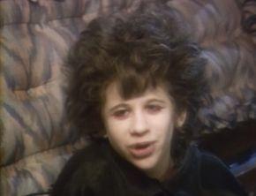 So und nur so hat der kleine Vampir auszusehen: | 51 Bilder, die niemand versteht, der kein Kind der 80er ist