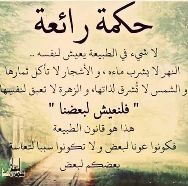 Pin By ام كريم ام كريم On Mens Fashion In 2020 Funny Arabic Quotes Prayer Quotes Words Quotes