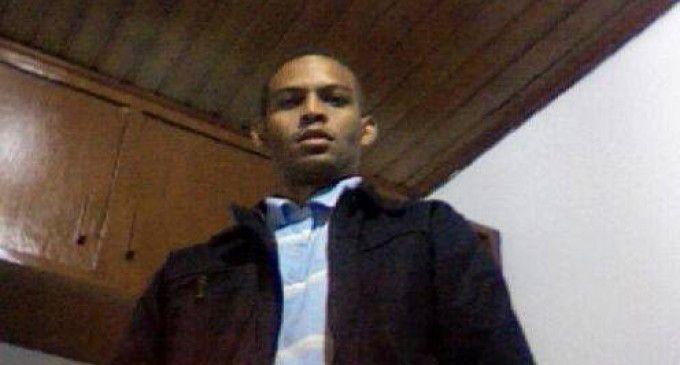 Aumenta represión religiosa en Cuba   Neo Club Press Miami FL – Adribosch's Blog
