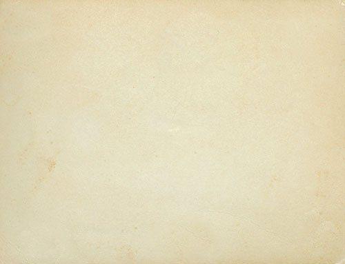 Растровый клипарт - Старая бумага 5