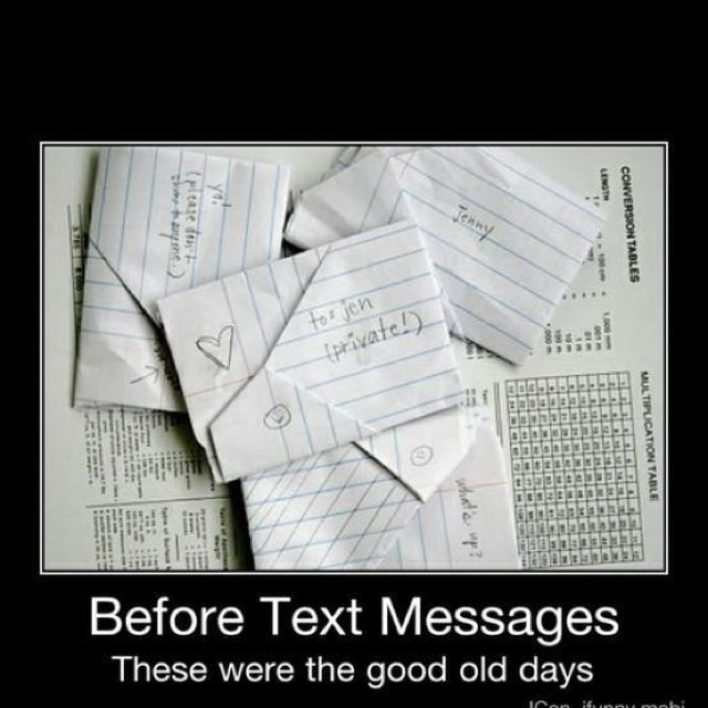 : Old Schools, Hands Written, Middle Schools, Remember This, Oldschool, Texts Messages, Writing Letters, Kid, High Schools