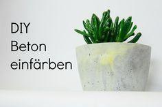 25 best basteln mit beton ideas on pinterest. Black Bedroom Furniture Sets. Home Design Ideas
