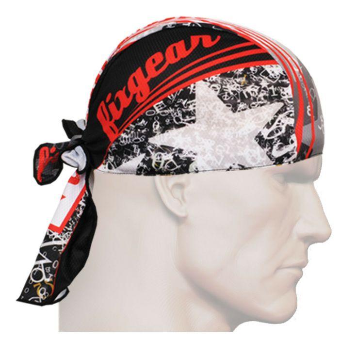 1000 Images About Bandana Headband For Men On Pinterest