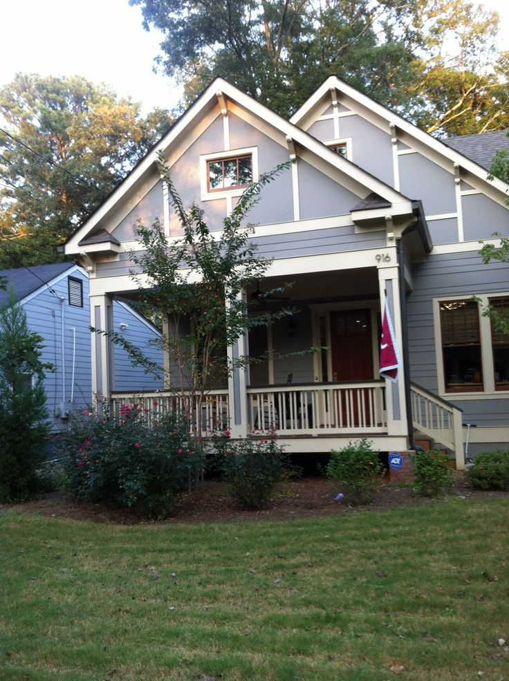 17 best images about front porch designs on pinterest for Side porch designs