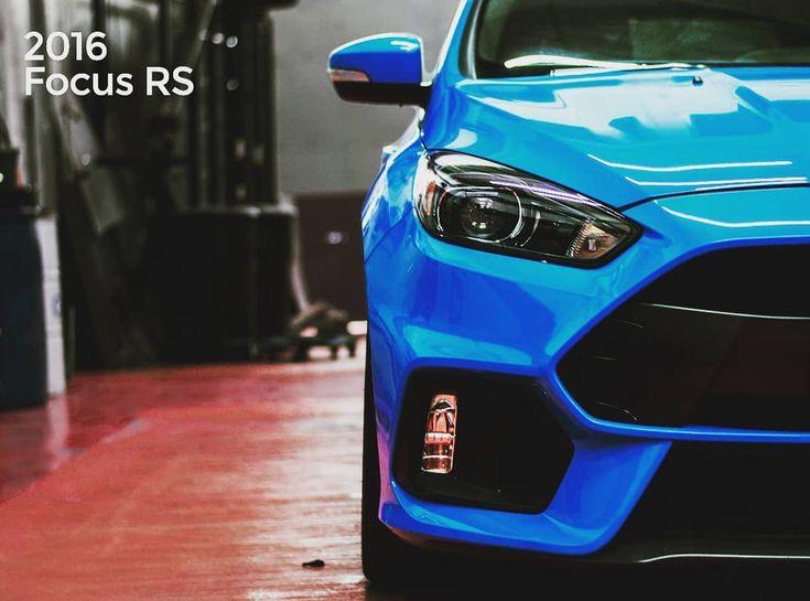 Buen fin de semana  #moram #carshop #taller #mechanic #speed #car #auto #carinstagram #racecar #racing #performance #mexico #focusrssownerclub #fordfocus #fordfocusrs #rs  #turbo #sport #ford #style #carporn #drivetastefully #sabado