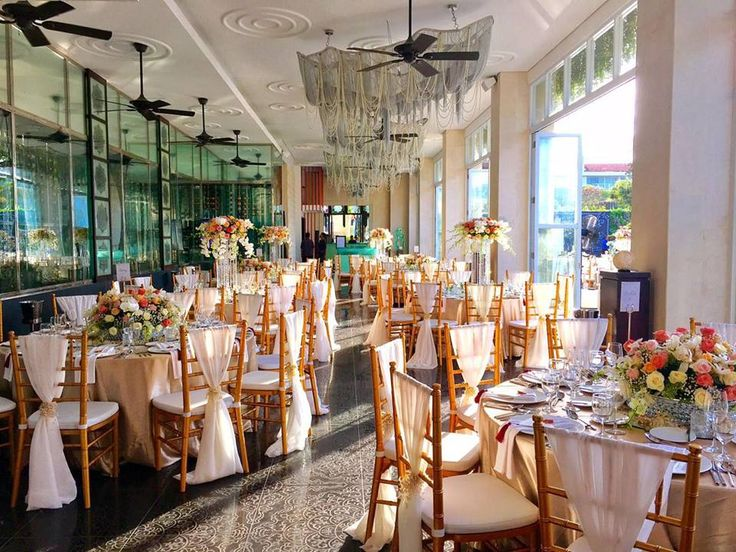 A very happy and beautiful day!  The possibilities are endless. You dream it, we make it happen.  #weddingsetup #weddinginbali #romantic #sakalabeachclub #bali ... See more