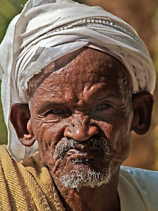 EgyptianOude Mensen, Cultures People, Children Th, God Beautiful, Eye Catching Fetch, Egyptian Man, Face Photos, God Children, Fascinators Face