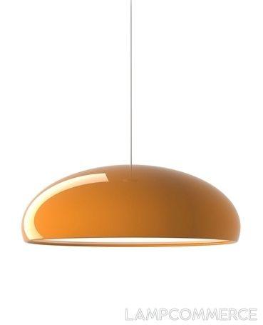 Fontana Arte Pangen pendant light Lights & Lamps - LampCommerce