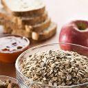 Apenas os suplementos de fibras não ajudam no emagrecimento. É preciso que ocorram mudanças na dieta para perda de peso.