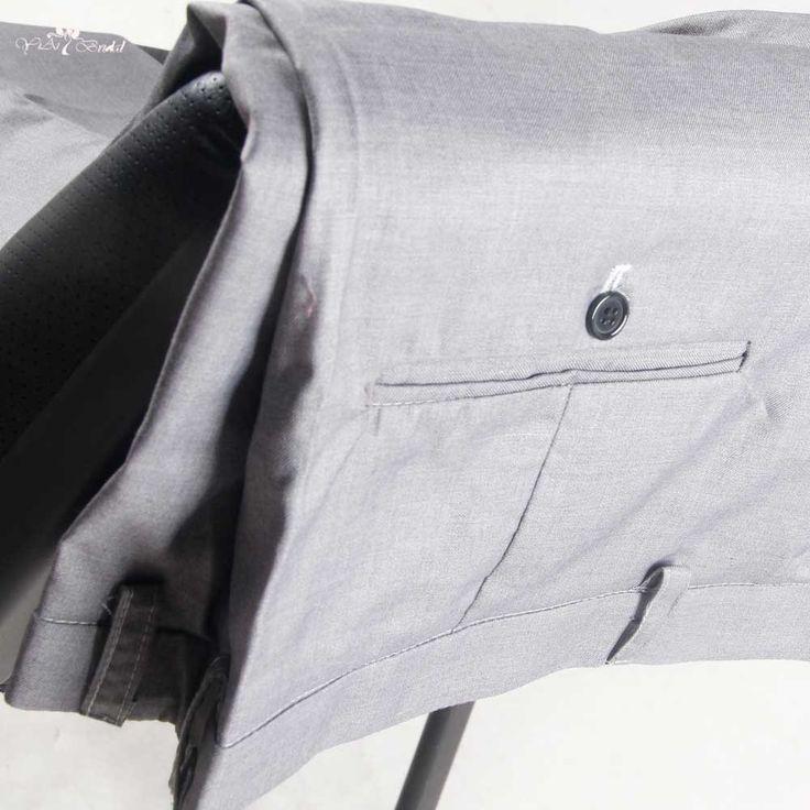 RSJ22 Made To Measure Pantalon Y Blazer De Hombre Terno Para Casamento Wedding Suits For Men. Click visit to buy #WeddingPartyDress #wedding #party #dress