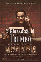 Download Film Trumbo (2015) Online Download Link Here >> http://bioskop21.id/film/trumbo-2015