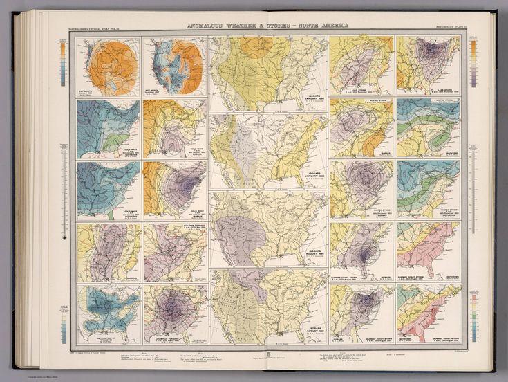 5998 best Interesting maps images on Pinterest Antique maps