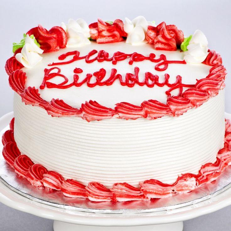 Best  Best Cake Designs Ideas On Pinterest Pastel Wedding - Best birthday cake icing