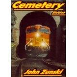 Cemetery Street (Kindle Edition)By John Zunski