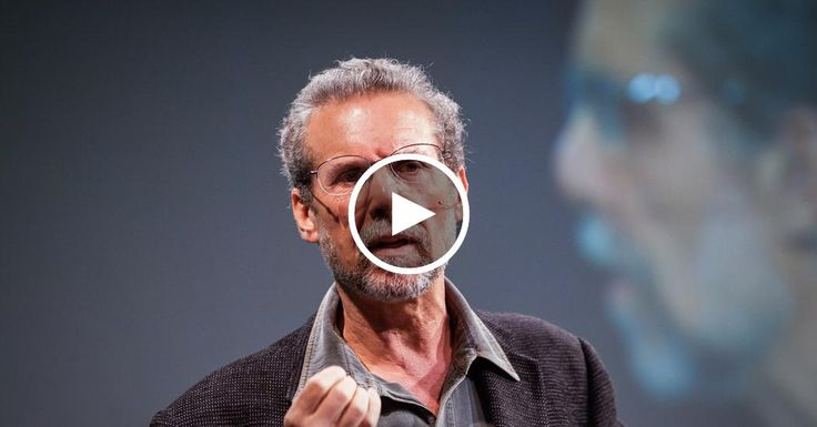 "Daniel Goleman, author of ""Emotional Intelligence,"" asks why we aren't more compassionate more of the time."