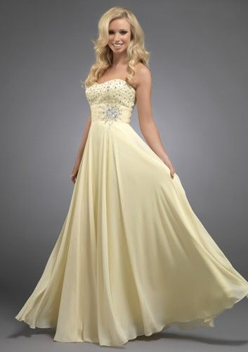 places in fayetteville to buy prom dresses