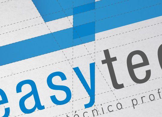 Abstra estudio Creativo | Easyteck