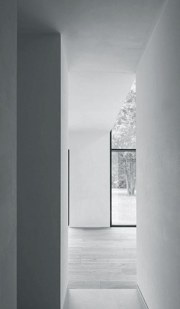 Claessens Architecten   House HVV   Belgium