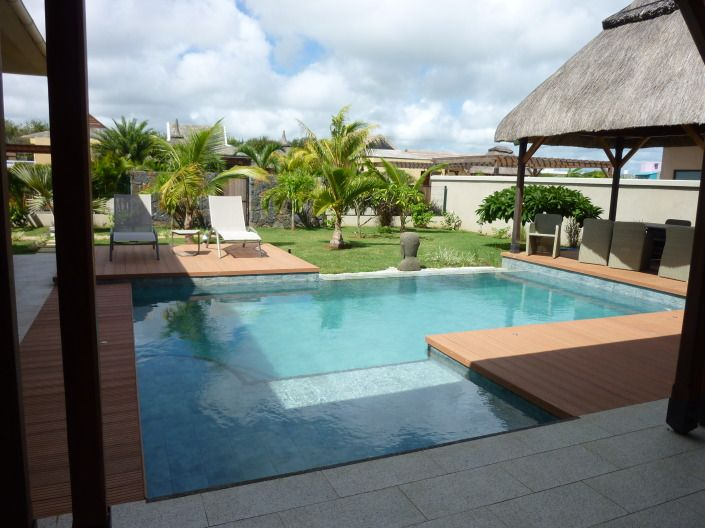 Best Immobilier Ile Maurice  Real Estate Mauritius Images On