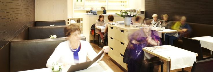 Chocolate Lounge http://www.delrey.be/2014/index.php?page=the-chocolate-lounge