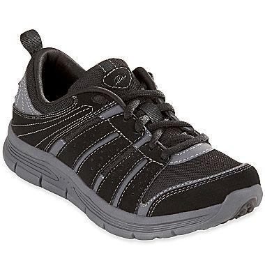Easy Spirit Shoes Black Friday
