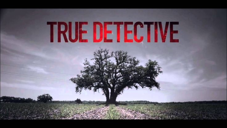 (Above: Video comparing lines from True Detective to phrases from the works of Thomas Ligotti.) Like many fans of weird fiction, I was overjoyed to discover HBO's True Detective.  But as the …