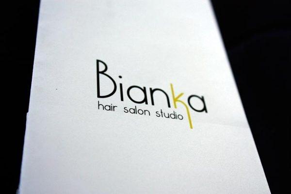 Bianka : Multifold by Jun Kim, via Behance